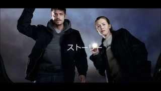 THE KILLING/ザ・キリング シーズン4 第6話
