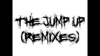 DJ Bam Bam feat. Jamie Bissmire - The Jump Up feat  Alex Peace (E-Max Remix)