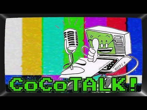 cocotalk!-episode-105---countdown-to-cocofest!-part-1