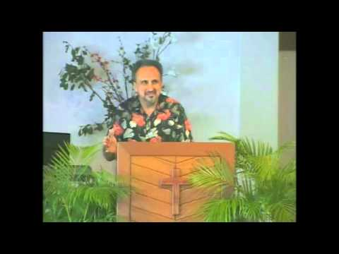 Mid-East Prophecy Update - April 28th, 2013