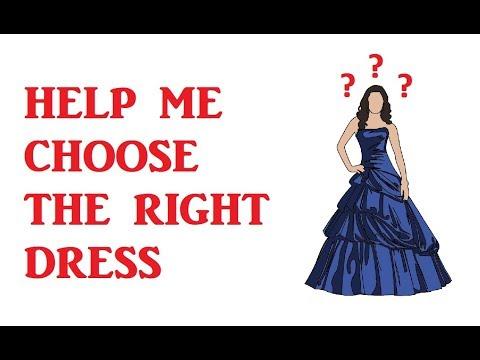 269ff93b1b0 WEDDING GUEST ASOS DRESS HAUL   help me choose the one !