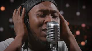 Seun Kuti & Egypt 80 - Black Times (Live on KEXP)