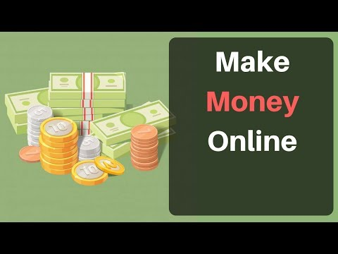 stock-market:-make-money-(how-to)