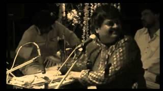 Download Osman Mir : Chhap Tilak sab Chhin li  Mose naina milaike : Amir Khusro MP3 song and Music Video
