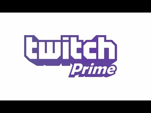 Twitch Prime Explained - Why Amazon Prime Is Awesome!