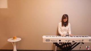 4/16(日)シアーミュージックフェス'17@渋谷☆ http://www.miyazakinah...