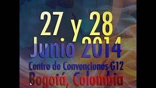 Antorcha Int Celebración por la Próxima Convención Tiempos de Libertad