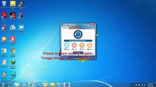 Tips dan Trik Activasi Windows Agar Menjadi Genuine
