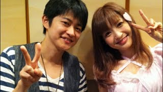 神田沙也加さんが「貧乏神が!」で好きな声優を聞かれて興奮して立ち上...