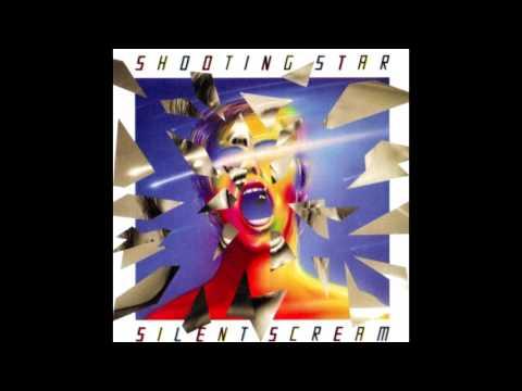Shooting Star ~ Silent Scream 1985  AOR, MelodicRock  Original_Master