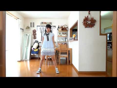 [榊美優 CUCA] 乃木坂46 命は美しい dance cover STU48