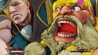 Street Fighter V 2018 03 25   00 14 19 19