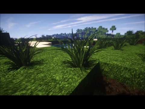 Minecraft Vanilla Music - Relax And Remember The Old Days Of Minecraft Beta :)! Download