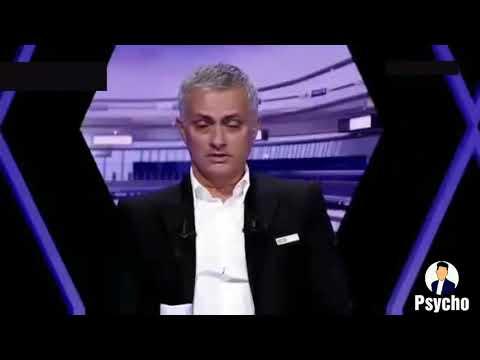 All Premier League Goals 16 17