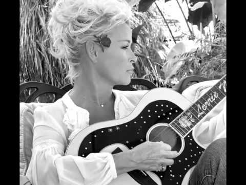 Lorrie Morgan -- I Guess You Had To Be There