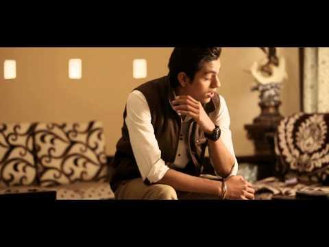 Hath Dil Utte Rakh- M.J.R Feat. Singhsta OFFICIAL VIDEO 2014