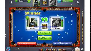 70 VS 101 ,8 Ball Pool Trick  || Who Win || Watch Till End || Tricks