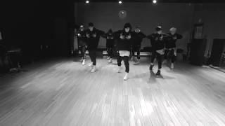 iKON 'BLING BLING' 2X Faster | Dance Practice