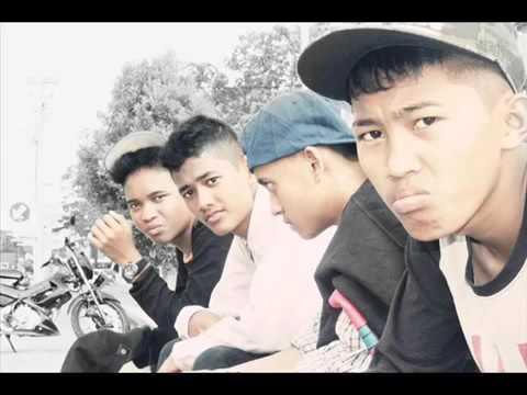 Aduh OM TANTE , By  MJP V Low