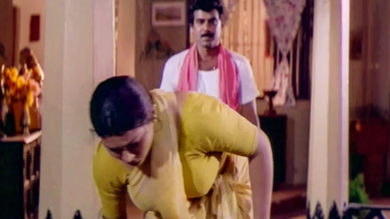 Download Kushboo Super Scenes | Thali Puthusu Movie Scenes | Tamil Movie Best Scenes | Kushboo Movie Scenes