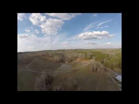 Paulding County GA 1 15 17