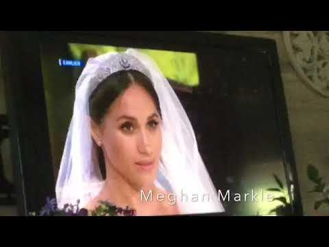 Royal Wedding Special vlog / Lets Talk | Dukes and Duchess of Sussex