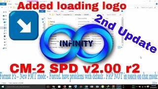 SC7715 videos, SC7715 clips