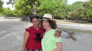 Visit West Timor, Indonesia: Cross The Border into Timor-Leste