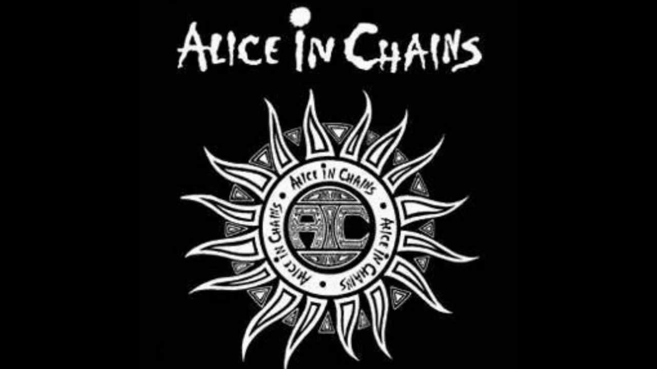 Got Me Wrong by Alice in Chains - Songfacts