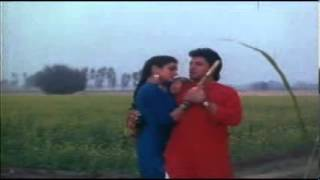 best romantic song - gurdas maan - old is gold