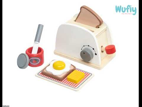 wufiy-pop-up-wooden-toaster-set-|-pretend-play-toy