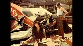 SPARKS - How Are You Getting Home?