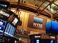 Sociedad Quimica y Minera de Chile S.A. Rings the NYSE Opening Bell