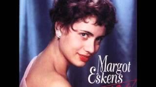 Margot Eskens - Tiritomba (1956 - Platz 2)