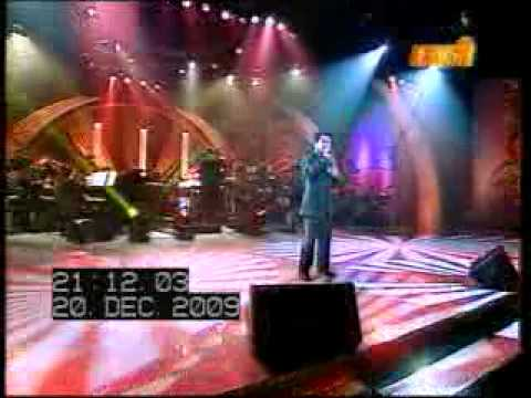 Ceria All Stars: Konsert 4 - BTB Rancak Menari di Pentas All Stars!.mp3
