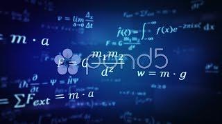 Ложные парадигмы физики