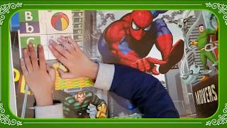 Phonics Song For Kids | Correct Letter Sounds | Super Simple