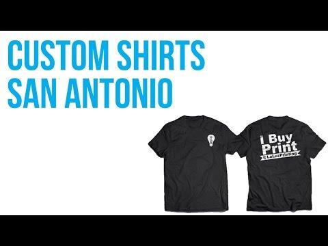 Full download embroidery san antonio texas company 210 for Shirt printing in san antonio