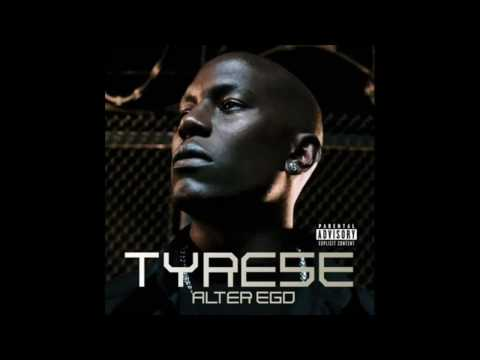 Tyrese - Better Than Sex