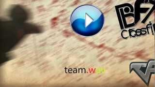 [CF] team.wav Rage