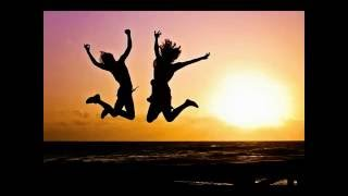 Happy, Upbeat Background Instrumental  Royalty Free Music for Videos, Adverts, Commercials