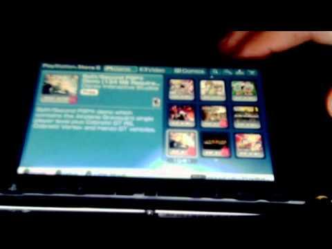 Free PS Vita Store(Free Games) - Website | Facebook - 302 ...