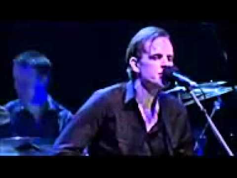 Joe Bonamassa - Mountain Time - Live From The Royal Albert Hall