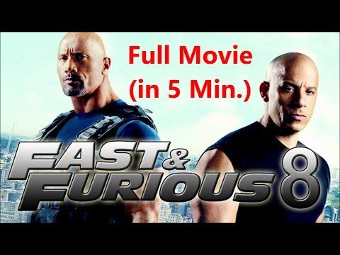 fast & furious 5 full movie hd in hindi