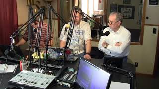 Let's Talk Antiques 443 10-24-2018
