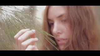 Рекламные ролики Nina Ricci Pretty Nina (Нина Ричи Претти)