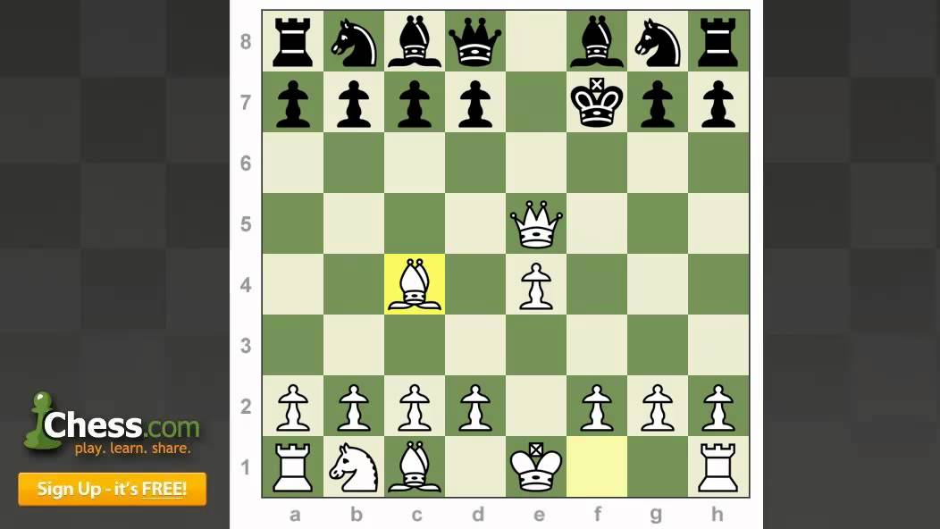 Chess for Android - Download APK