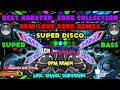 NONSTOP Disco  Love Songs remix   Best Disco Collection Super disco,  super bass, slow jam remixes