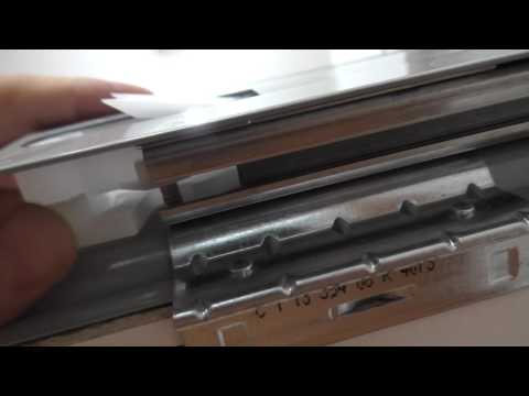 Ikea Rationell Drawer Remove By Michal Cervenka