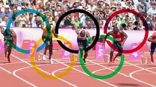 5 Todesfälle bei Olympischen Spielen